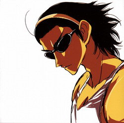 http://japanongakucenter.files.wordpress.com/2009/01/school-rumble-image-album-8-harima-kenji.jpg